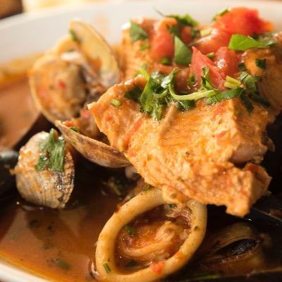 Skagit Valley Dining Restaurants Food